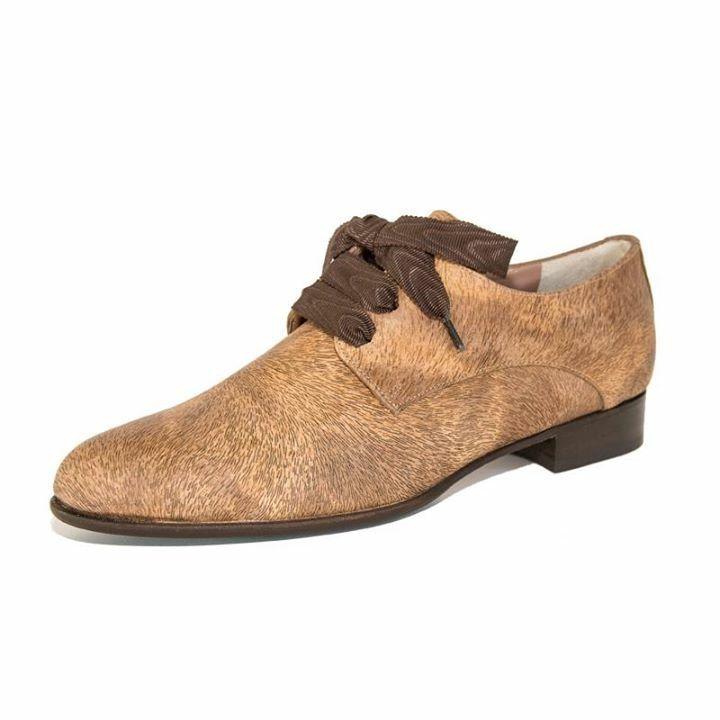 #quoque #quoqueshop #quoquemenorca #shoes #romanticstyle #footwear #look #modasostenible #fashionfromspain #madeinmenorca #handmade #menorcashoes #madeinspain #shoesfromspain