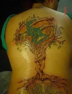 tree of life tattoo designs for women tattoos ideas flower plant tattoos pinterest. Black Bedroom Furniture Sets. Home Design Ideas