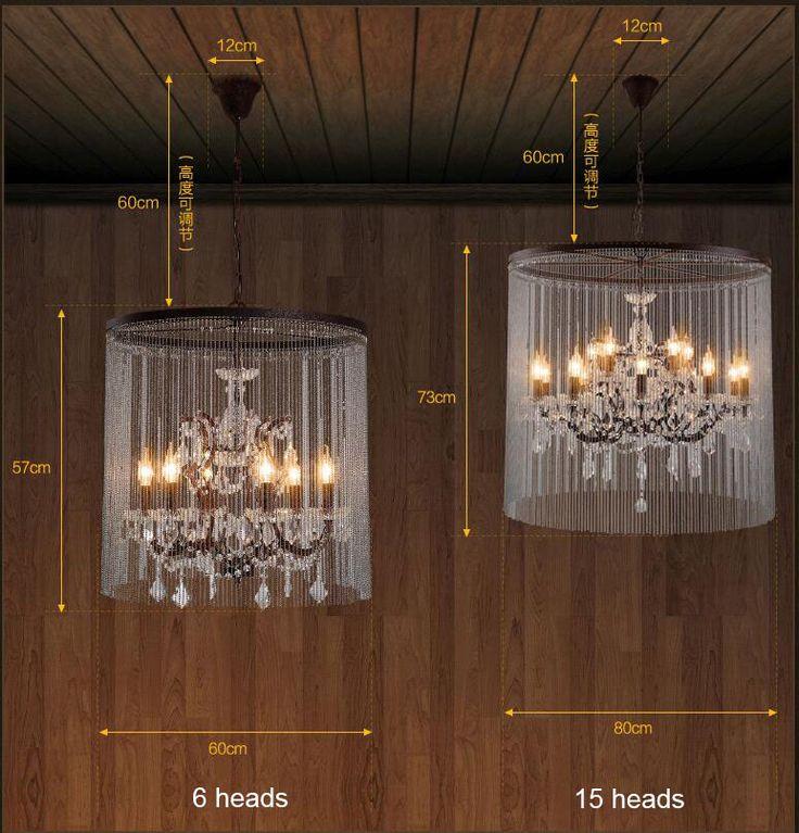 Satışa Modern Lüks K9 Kristal LED Avize-Avizeler ve Kolye Işıklar-ürün Kimliği:60537093015-turkish.alibaba.com