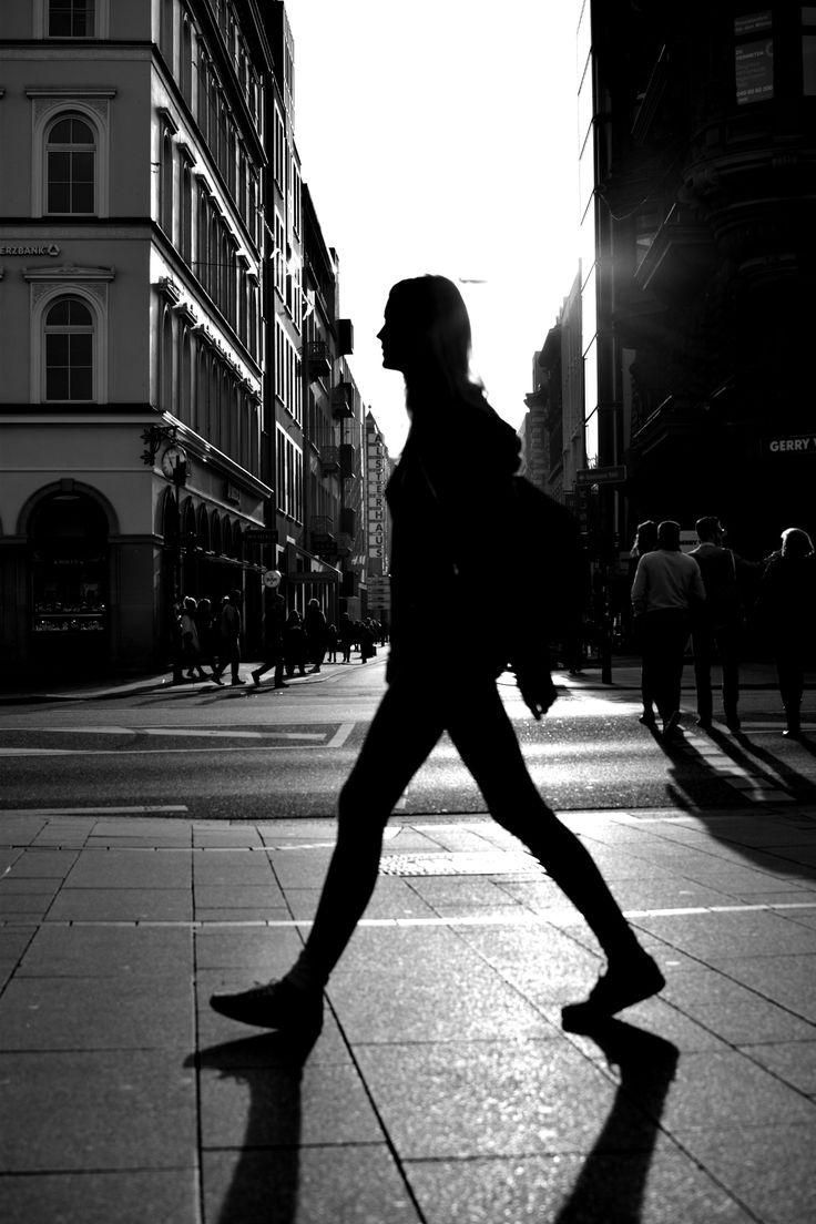 walk by zibi t on 500px