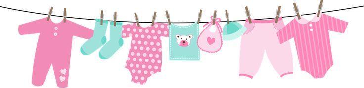 imagenes para nacimiento mellizos gemelos - imagenes para baby shower gemelos mellizos