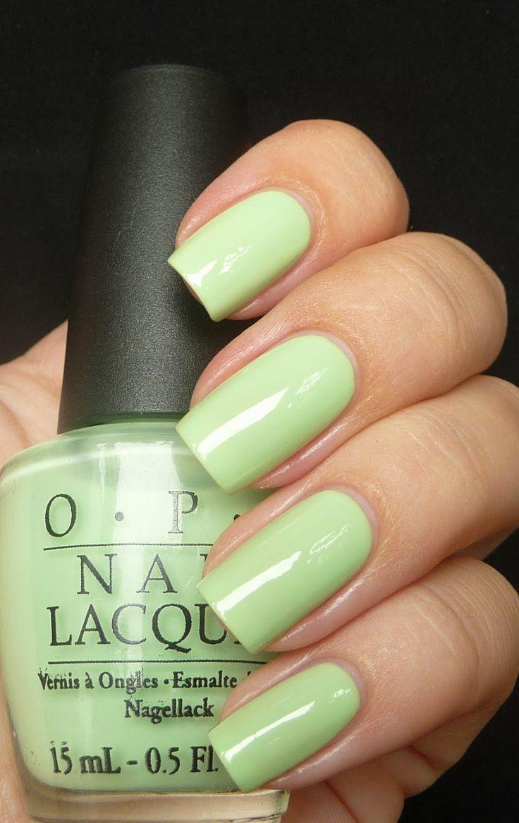 Mejores 57 imágenes de My Polish en Pinterest | Maquillaje, Swatch y ...