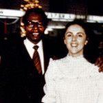 Barack Obama, Sr., Ann Dunham Obama [Stanley] Ann Dunham Not Obama's Mother?