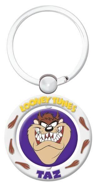 Best 25+ Tasmanian devil looney tunes ideas on Pinterest ...