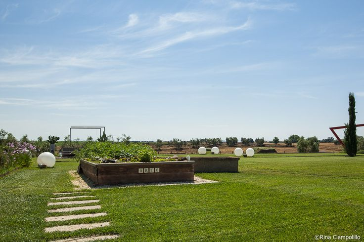 COUNTRY-HOME TO RENT IN TUSCANY italy barbar.rosi@gmail...