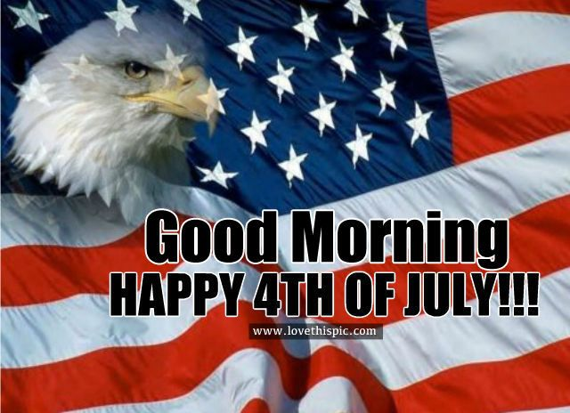 Happy 4th Of July Images And Pictures Jpg 640 464 4th Of July Images 4th Of July Meme Happy 4 Of July