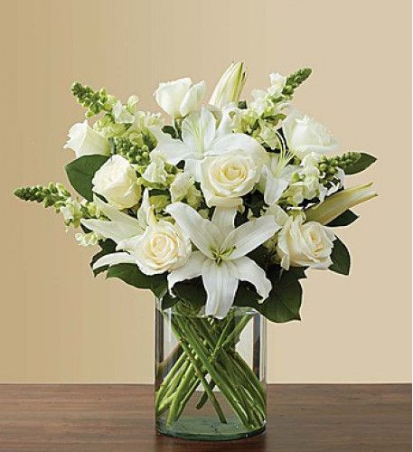 Send Flowers to US Online- Flowers Bouquet, Cakes, Chocolates, Balloons & Many More.  #flowerstousa #sendflowerstous