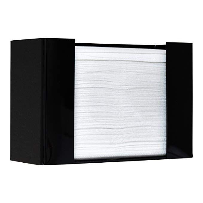 Amazon Com Oasis Creations Paper Towel Dispenser Holds 250 Paper