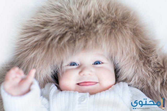 أسماء بنات أجنبية مسلمة معاني الاسماء اجدد اسماء البنات اسماء البنات المسلمات Cute Baby Girl Russian Baby Cute Babies