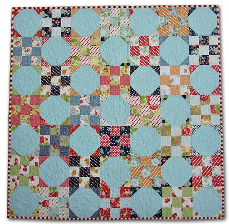 best 25 9 patch quilt ideas on pinterest nine patch 9 patch and black and white quilts