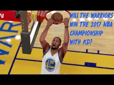 8 Reasons Why The Warriors Won't Win The 2017 NBA Championship - http://www.truesportsfan.com/8-reasons-why-the-warriors-wont-win-the-2017-nba-championship/