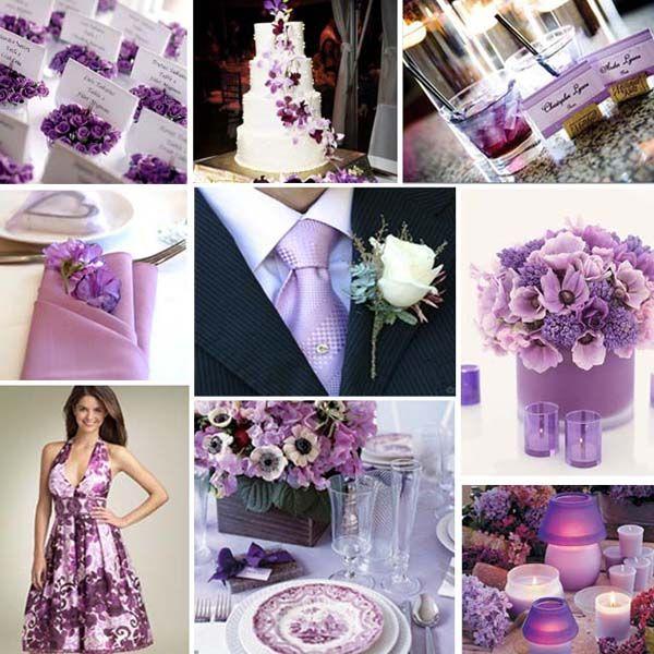 Matrimonio-a-todo-color-púrpura.jpg (600×600)
