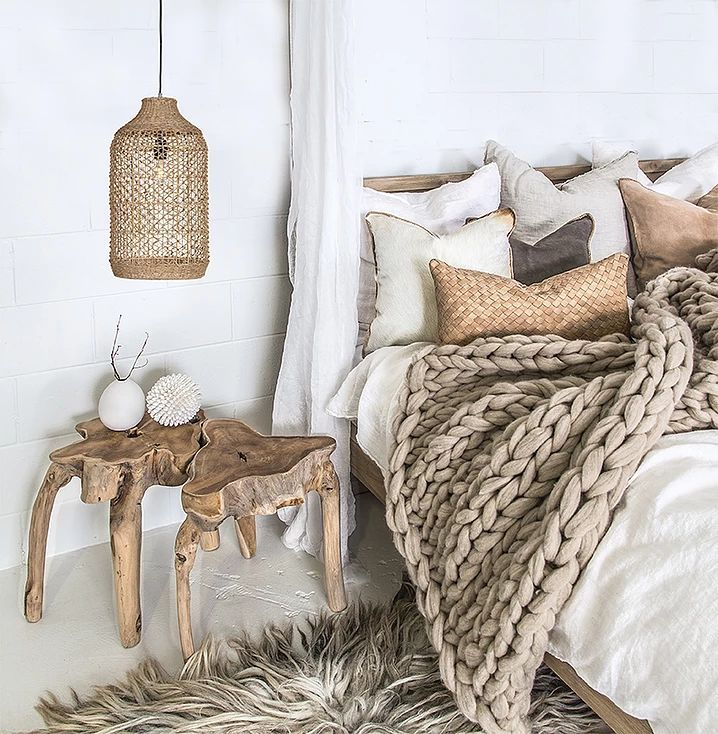 208 best Westwing Bohemian images on Pinterest Bohemian decor