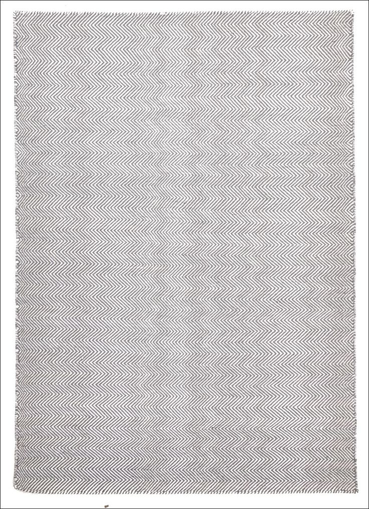 The Grey Herring Bone Chevron Rug is Flatwoven, made with Wool material, and an excellent addition to any home. Buy now at Rugs Of Beauty: https://www.rugsofbeauty.com.au/collections/flatweave/products/herring-bone-chevron-rug-grey