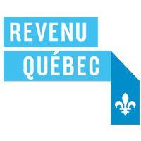 Les grandes lignes du crédit d'impôt pour maintien à domicile des aînés Laval
