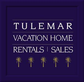 Tulemar Vacation Home Rentals and Sales is the leading provider of luxury vacation home rentals and sales in Manuel Antonio Costa Rica representing Villa Mot Mot