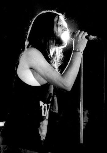 Ryszard Riedel-GREAT(est)Polish singer of rock'n'roll