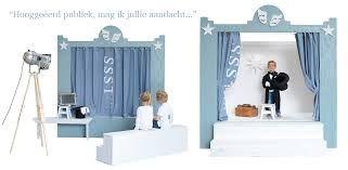 Image result for slaapkamer ideeen kinder