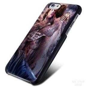 Jared Padalecki Winchester Supernatural iPhone Cases Case