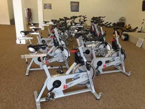 Exercise Bikes for Sale.