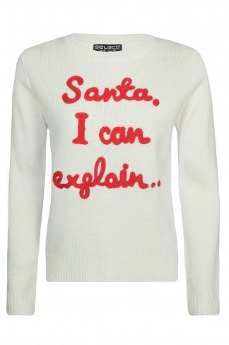 Thanks for all the festive fonts on #ChristmasJumpers posted so far this . Keep them coming!  via @DesignMuseum
