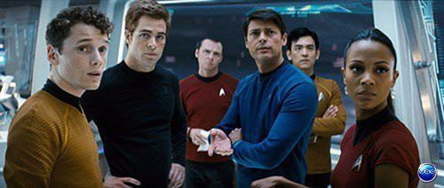 New Star Trek Game for VR Coming From Ubisoft, Will Be at E3  Ubisoft intends to aid players discover the last frontier on earth of VR with  Startrek: Bridge Crew . The virtual reality game is set to be formally disclosed at E3. !   There have already been lots of gossips that E 3 2016 would place an emphasis on virtual reality hardware like  new games console upgrades , but  the E A Perform demo  did't make any reference of the engineering. Ubisoft has verified that VR will perform ..