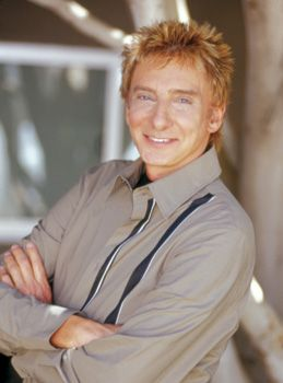 Barry Manilow Calendars | Manilow.com - Your Source For Barry Manilow