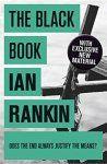 Amazon Kindle - 2 Rebus 'books' for 99p