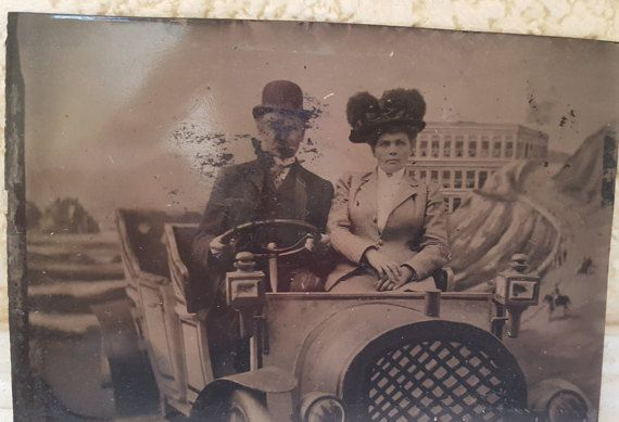 Hey, I found this really awesome Etsy listing at https://www.etsy.com/listing/281487526/victorian-vacation-family-portrait-sixth