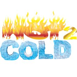 """Tired of AC repair companies Charging you big bucks to show up and say """"It's time"""" for a new air conditioning unit? If so call Hot 2 Cold repair Brandon, and ask about our: Free Service Call, For Riverview Residents. Free Phone Trouble Shooting, and Repair Tips."""