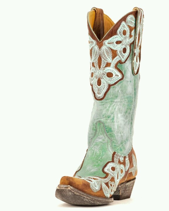LOVE! these, $500.... nearly cried when I saw the price on country outfitters
