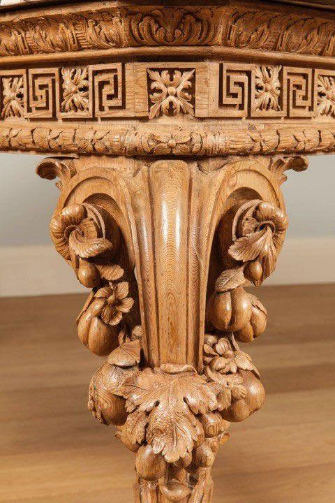 Best images about sculpture et motifs on pinterest