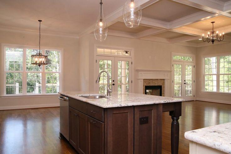 Summerlake home plans and house plans by frank betz for Www frankbetz com
