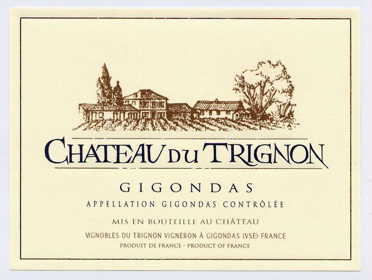 Célèbre Les 10 meilleures images du tableau Etiquettes bouteille de vin  UT11