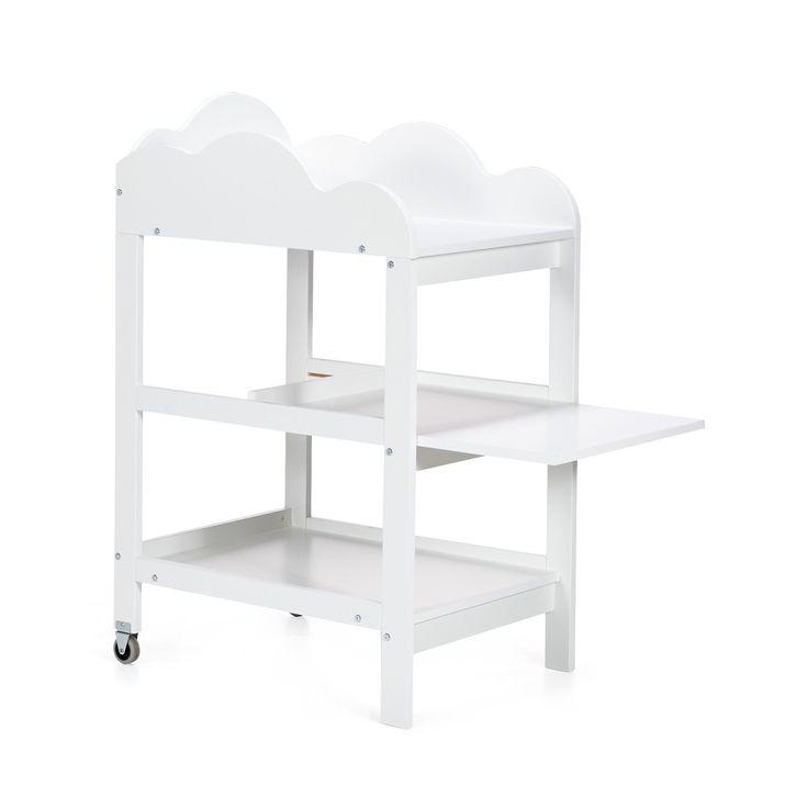 Les 25 meilleures id es de la cat gorie table langer sur - Table a langer meuble ...