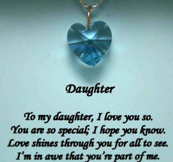 Wedding Day Poems Mother To Daughter