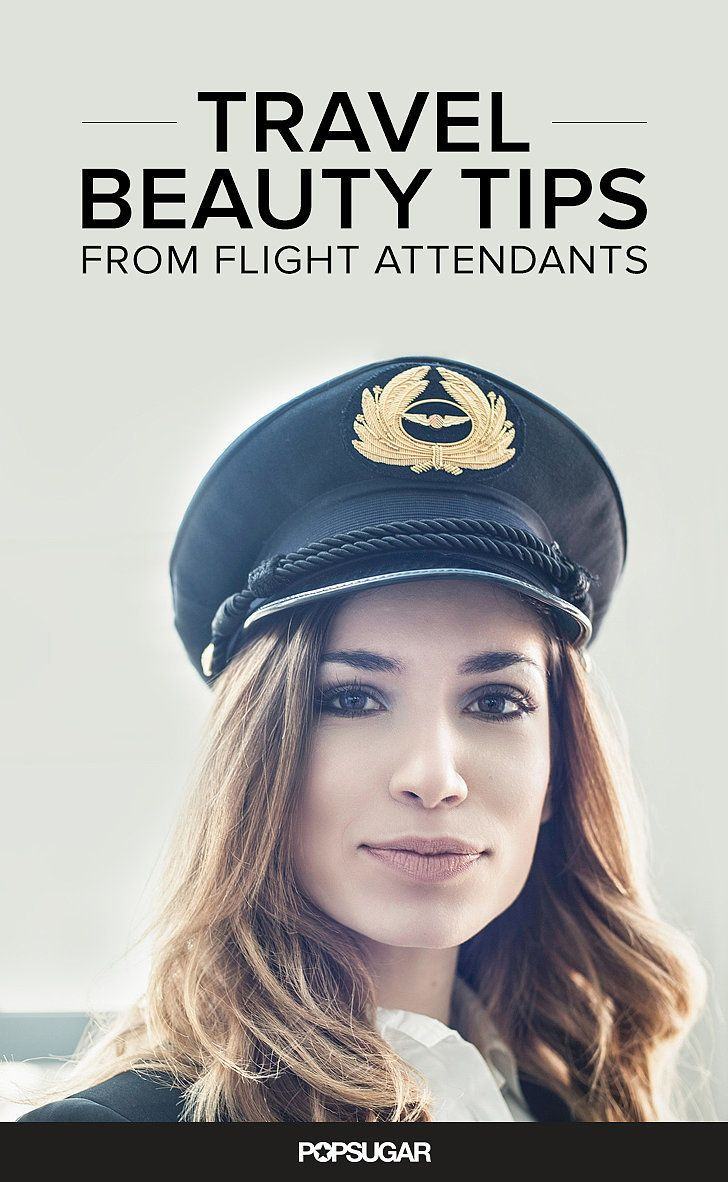 what to know about dating a flight attendant Want to date a flight attendant you better prepare for but if you really want a date a flight attendant secrets you would like to know before your flight.