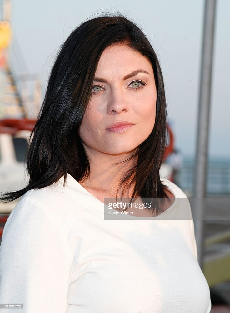 jodi lyn o'keefe all star party at the pier - Google Search