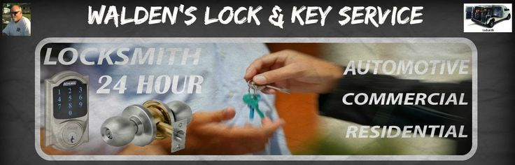 24 Hr Emergency Locksmith Near Me Oswego, Plano, Yorkville, IL