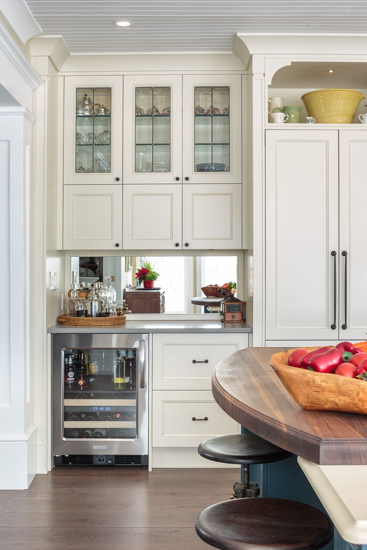 120 best kitchen inspirations images on pinterest | ottawa