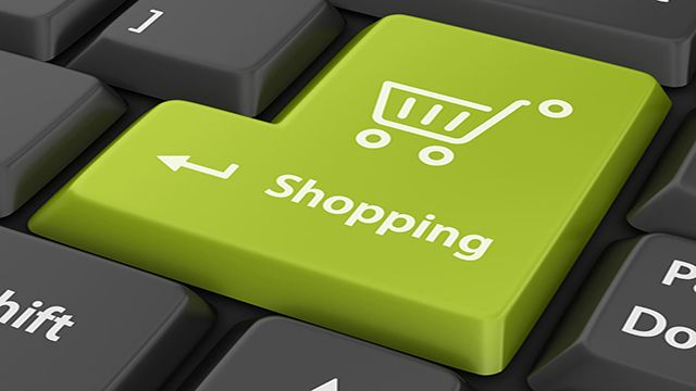 Online Alışverişin En Pahalıları