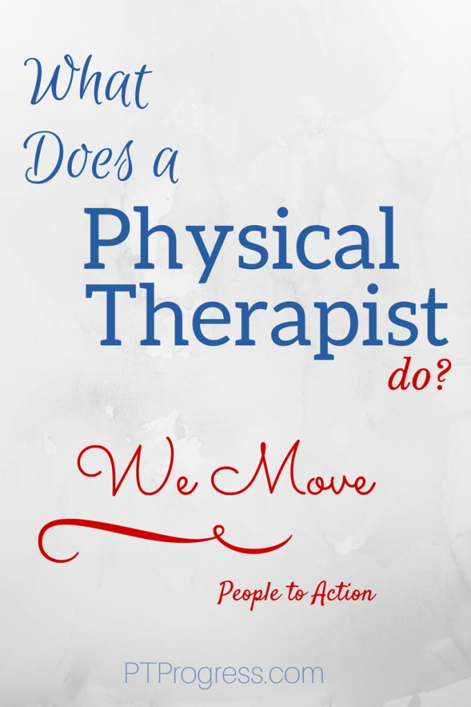 Best Pt School Images On   Physical Therapist