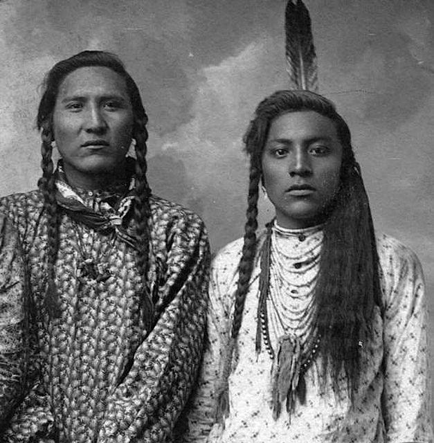 Montana Native Plants: 746 Best Apsaalooke Images On Pinterest