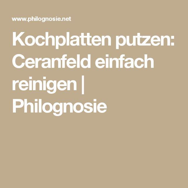 las 25 mejores ideas sobre ceranfeld en pinterest | ceranfeld, Kuchen