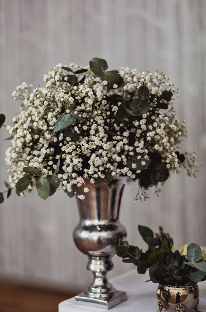 Wedding Vows Meaning What Fall Wedding Flowers Available About Wedding Rings Ori Flower Centerpieces Wedding Wedding Flower Arrangements Ivory Wedding Flowers
