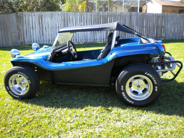 volkswagen other meyers manx dune buggy manx dune buggy and dune buggies. Black Bedroom Furniture Sets. Home Design Ideas