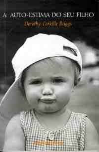 Este livro é o resultado da dupla experiência da autora, como profissional e como mãe. Ela mostra através de um texto direto e de fácil compreensão que a chave da felicidade é a autoconfiança, que leva a resolução dos conflitos diários.