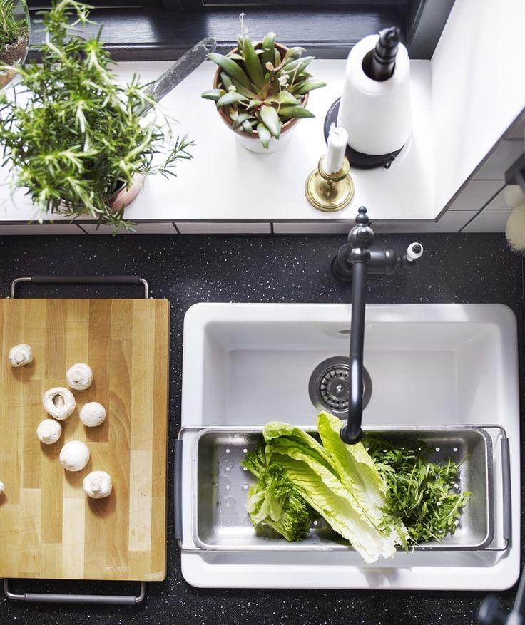86 Best Les Cuisines Ikea Images On Pinterest | Ikea Kitchen
