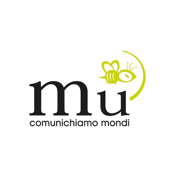 Logo Mu - Marketing