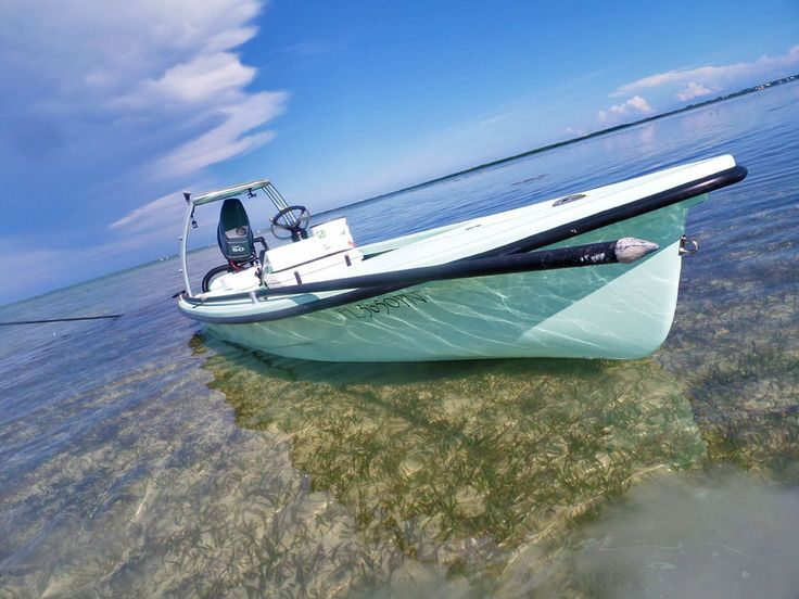 Ankona Boats Google Search Kayak Boats Small Fishing